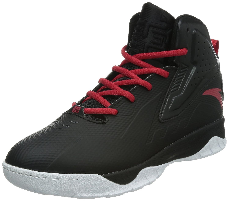ANTA 安踏 篮球系列 男 篮球鞋 11441114