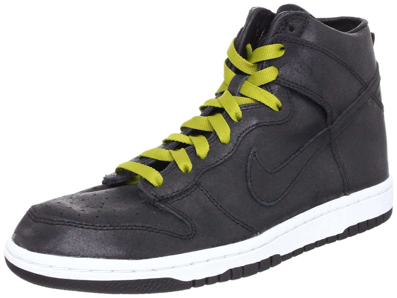 Nike 耐克 运动生活系列 男 休闲运动鞋¥309