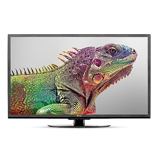 TCL 42D59EDS 42英寸 LED液晶电视 ¥1899