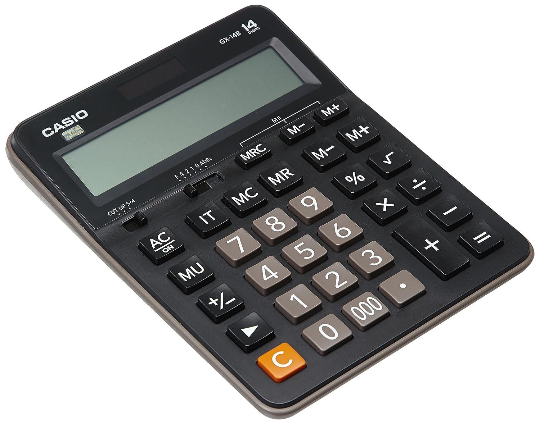 卡西欧计算器多少钱_卡西欧计算器
