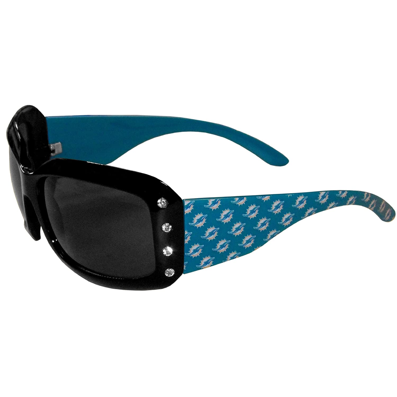 designer square sunglasses  women\'s designer