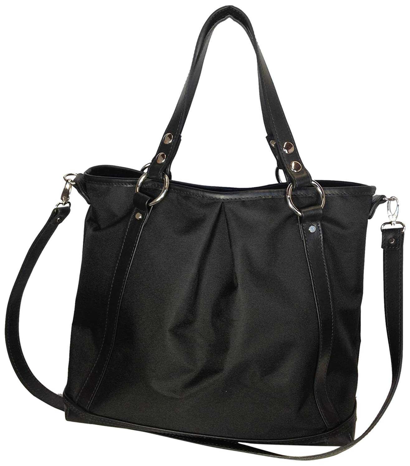 diaper bag designer brands  lyndsey diaper