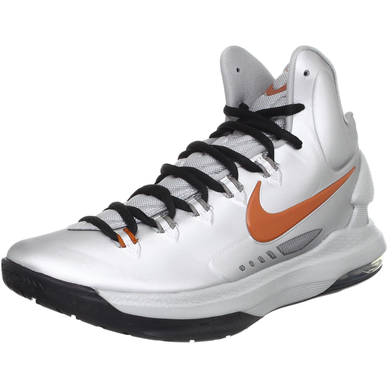 Nike 耐克 男子篮球系列 KD V 杜兰特专属 篮球鞋  554988(断码) 432元包邮
