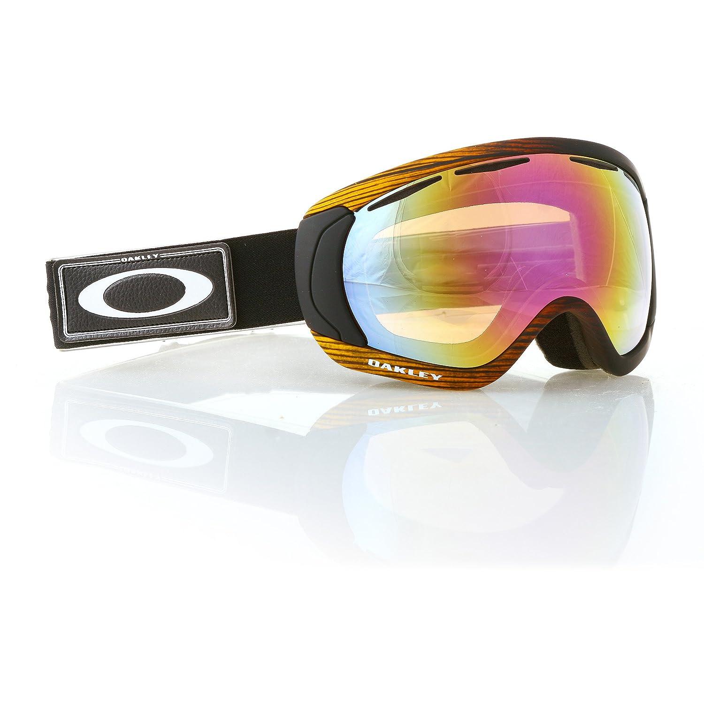 cost of oakley prescription lenses  oakley  canopy