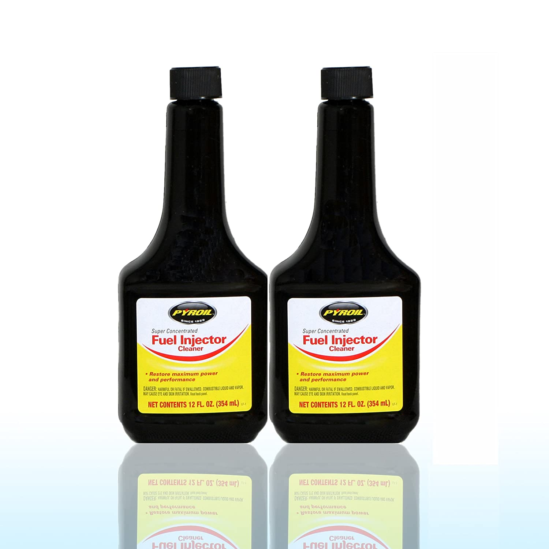 胜牌(Valvoline) 燃油系统清洗剂 354ml *12 超值一年装