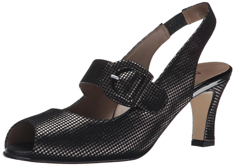 高跟 高跟鞋 女鞋 鞋 鞋子 1500_1060