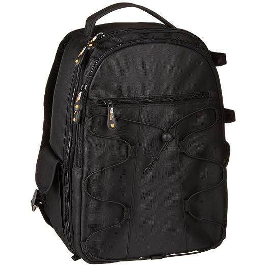 AmazonBasics 亚马逊倍思 单反相机及配件背包 ¥188
