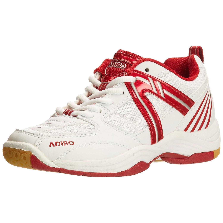 ADIBO  艾迪宝  羽毛球 专业运动鞋 S110  中性款 139元包邮