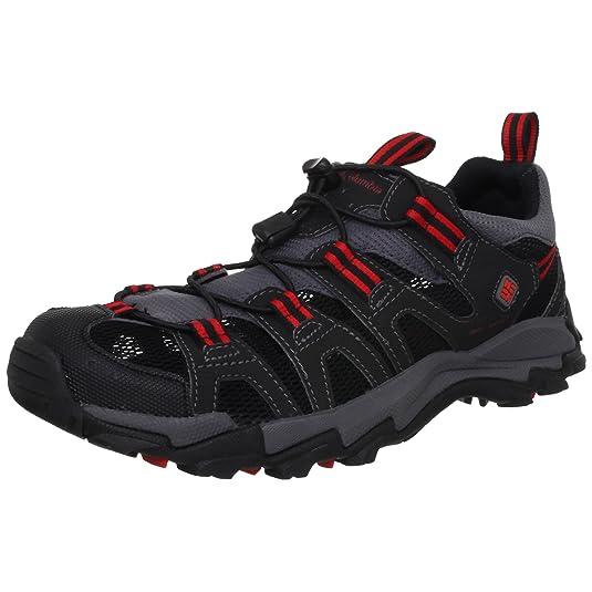 Columbia 哥伦比亚 男子 休闲运动鞋 DM1093    459元(用码后359元)