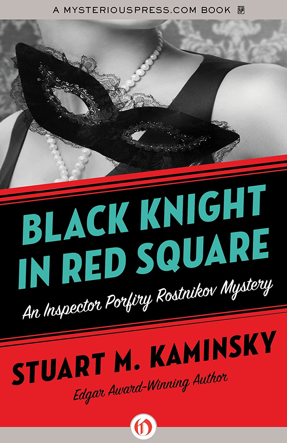 ray ban black  black knight in red square