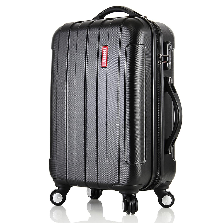 拉杆箱2014新款耐磨旅行箱行李箱托运轮
