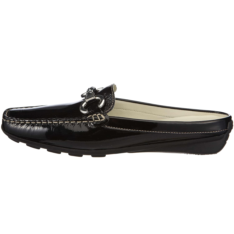 geox女凉鞋