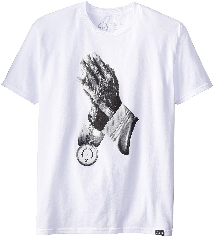 白色 shirt 搭配