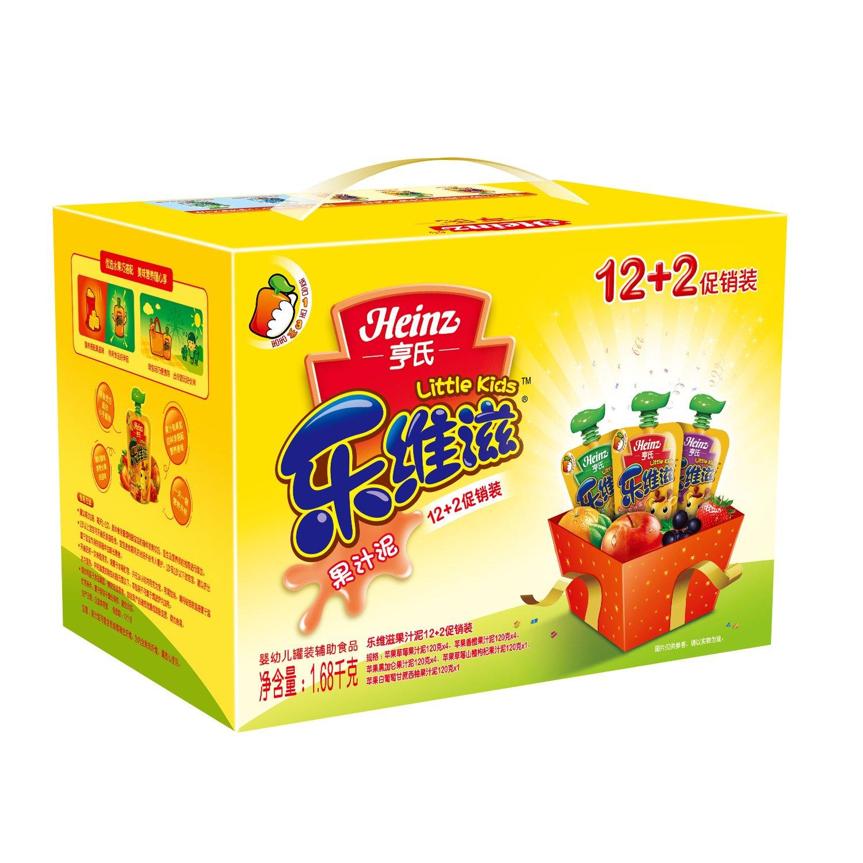 促销活动:亚马逊中国 营养品辅食 满200减100