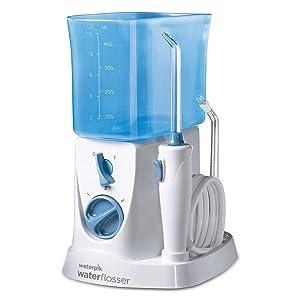 WaterPik 洁碧 WP-250EC 精致型水牙线 419元包邮