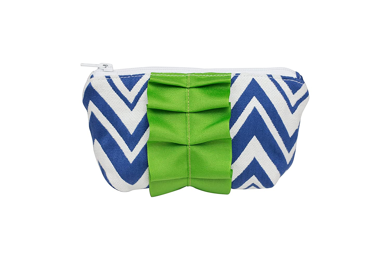 designer disper bag  purse or diaper