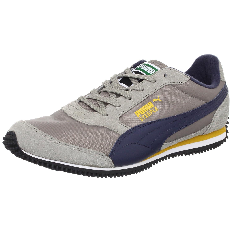 男款休闲运动鞋