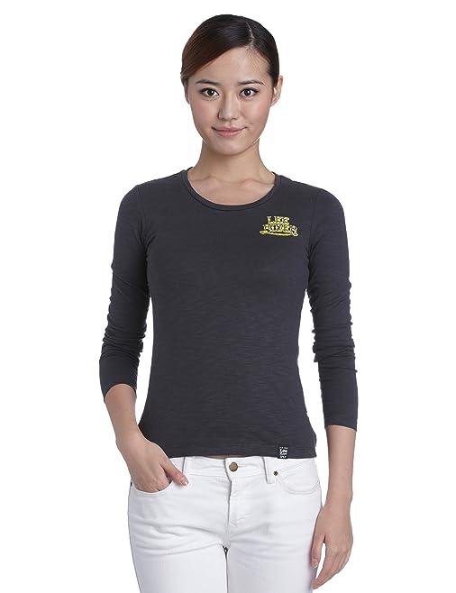 促销活动:亚马逊中国 大量LEE牌服饰