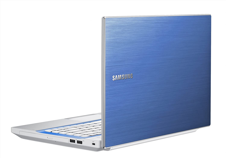 samsung 三星 np305v4a-s0fcn 14寸笔记本电脑 (蓝色 a4 3330mx 2g 50