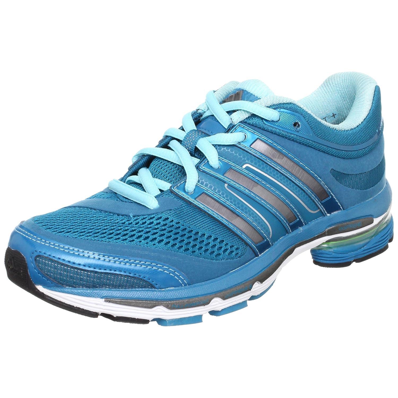 旗舰级 adidas 阿迪达斯 13年 春季 女式 跑步鞋 aSTAR Ride 4W  Q34733   531元(满减后381元 其它商城最低660+)