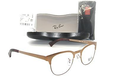 clubmaster ray ban eyeglasses  ray-ban clubmaster