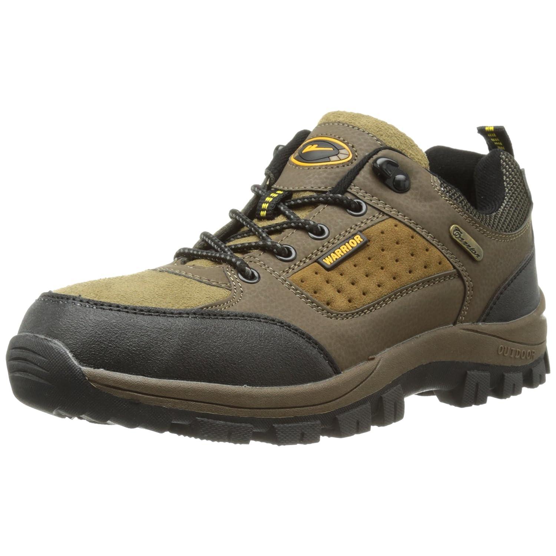 回力 男士 徒步户外登山鞋 WDS-3017 ¥69