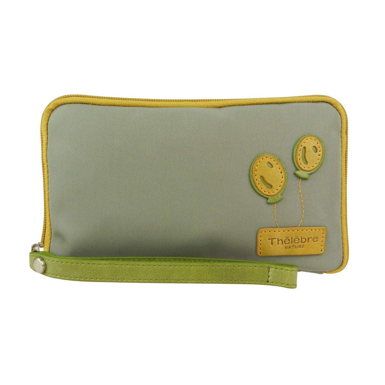 零钱包旅行休闲手包