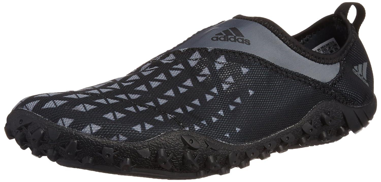 adidas 阿迪达斯 EXPLORE 男 徒步鞋 KUROBE II B39895