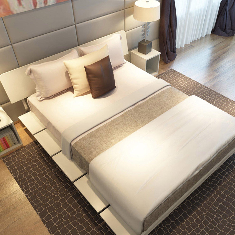 板式沙发结构图