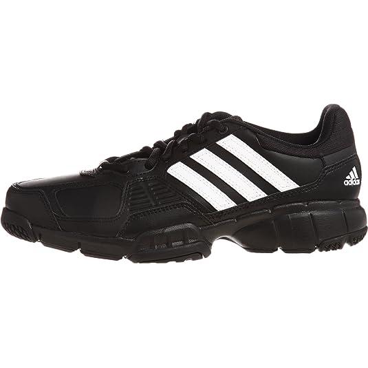 adidas 阿迪达斯 男 训练鞋 Besulik Trainer II   133.33元包邮