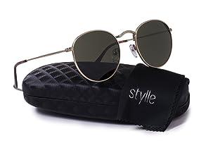 clubmaster sunglasses mens  original clubmaster