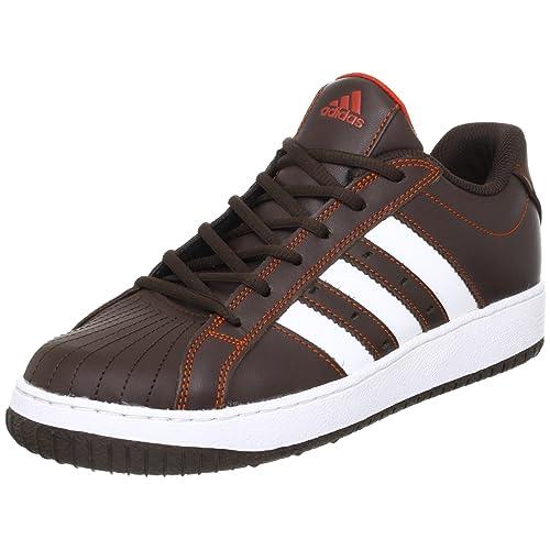 adidas 阿迪达斯 BASKETBALL 男 SS INSPIRED G65858 篮球鞋 279元包邮