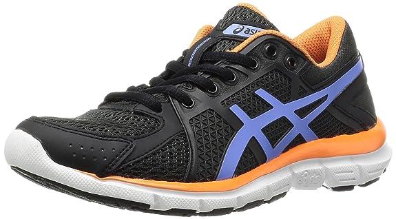 ASICS 亚瑟士 T47XQ 女士跑步鞋,359元包邮