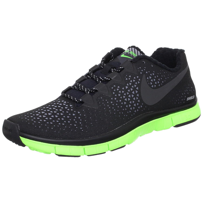 耐克(Nike)男子  FREE HAVEN 3.0 SHIELD训练鞋,下单¥399