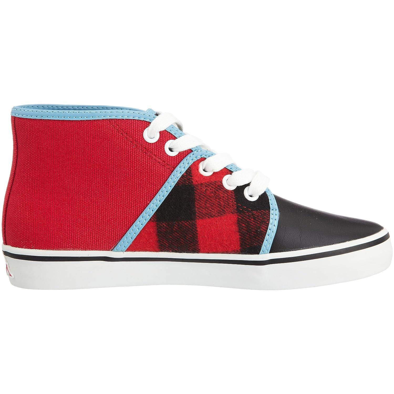 卡帕鞋类产品