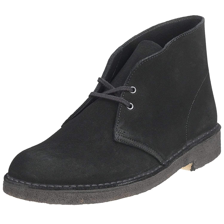 Clarks 男士 Desert Boot JINK