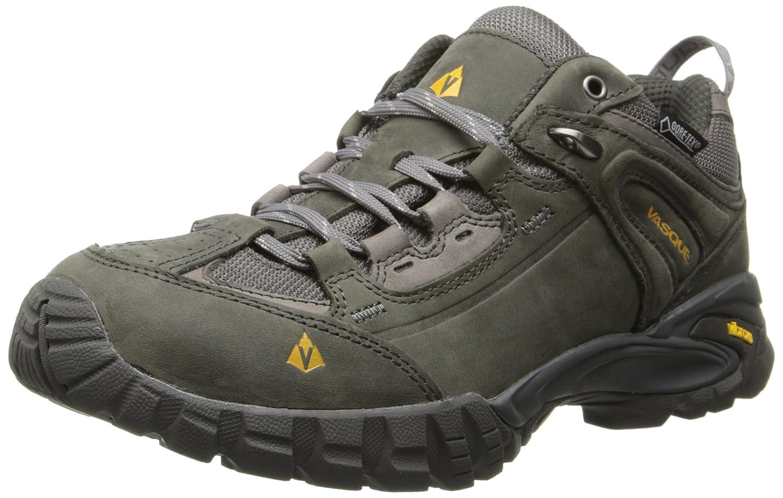vasque 威斯 男 徒步鞋 mantra 2.0 gtx 7068