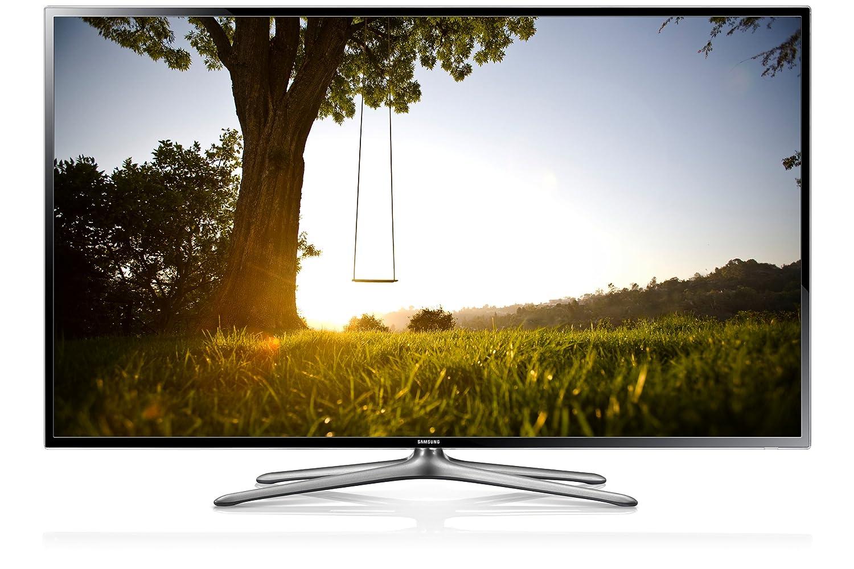 samsung/三星 ua65f6400ajxxz 65寸三星电视 led 3d液晶 65f6400图片