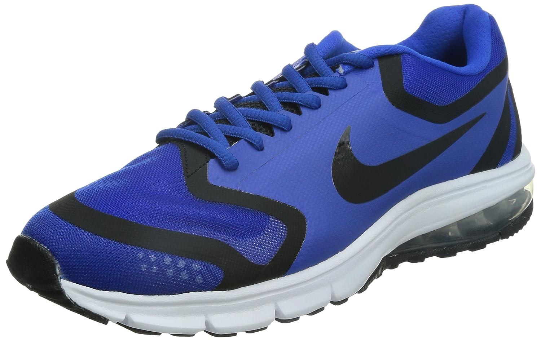 Nike 耐克 跑步系列 男 跑步鞋NIKE AIR MAX PREMIERE RUN 707394