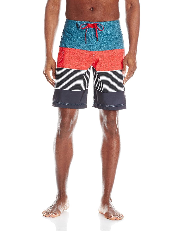 oakley shorts  oakley men\'s wander 20