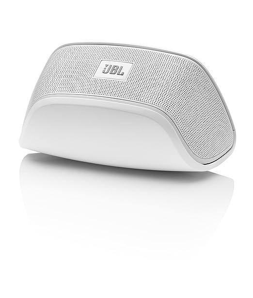JBL SoundFLy BT 蓝牙音箱