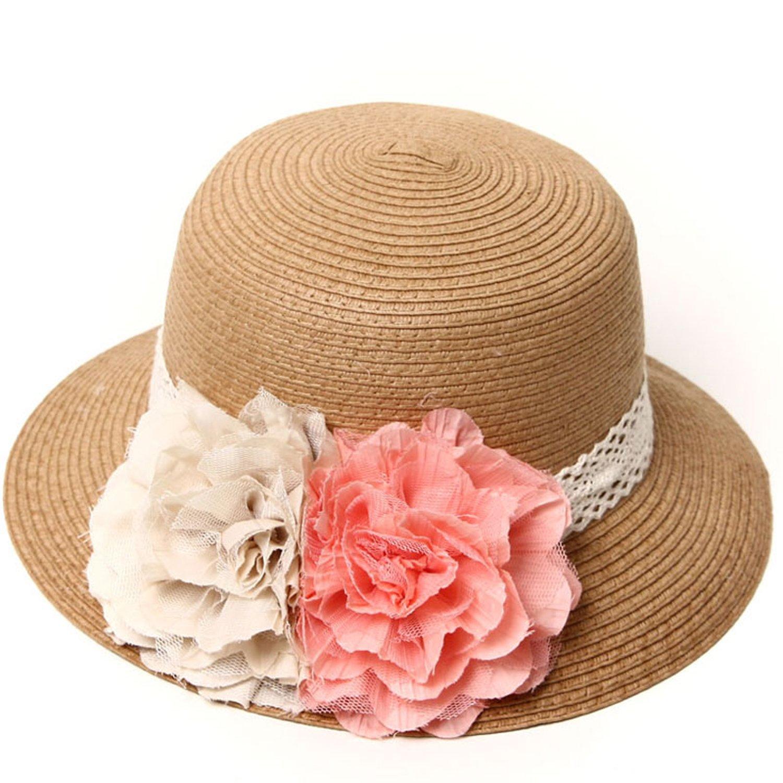 日本可爱女小礼帽