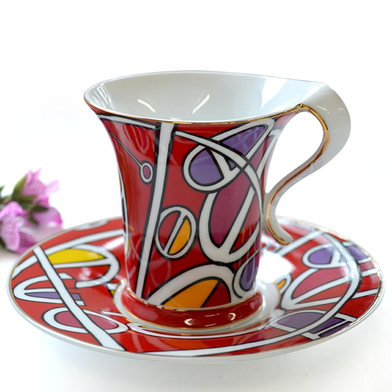 欧式茶杯 英式下午茶 套装