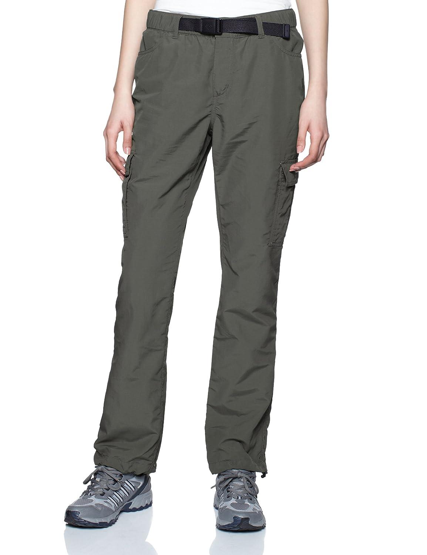 Columbia 哥伦比亚 女式 防晒长裤,¥195.65