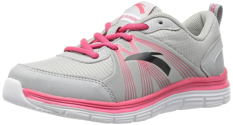 anta 安踏 女 跑步系列 跑鞋 12345512