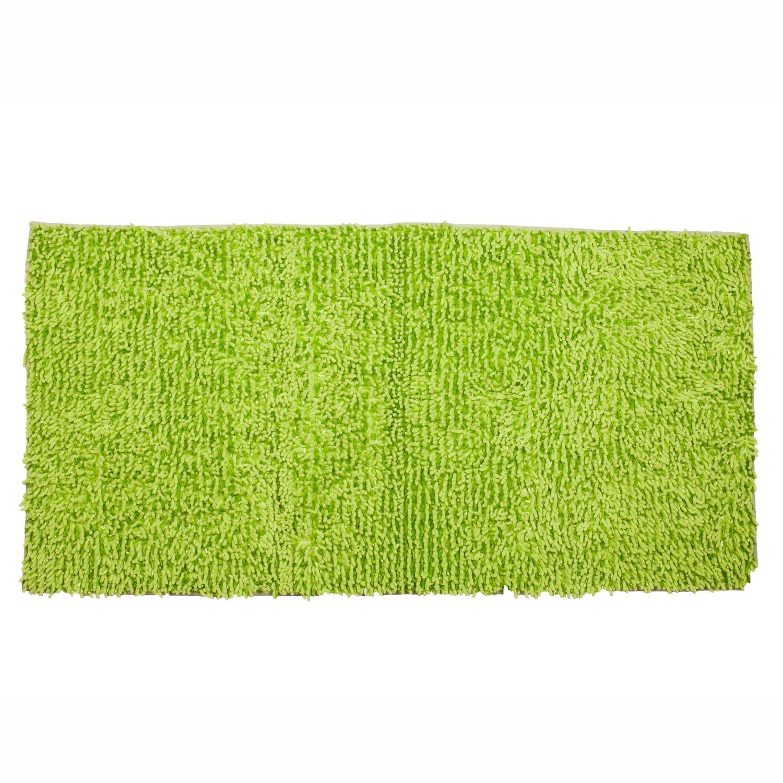 地毯 ql70140-a7墨绿色