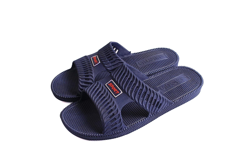 新款夏季凉拖 居家拖鞋 地板拖鞋 情侣 浴室拖鞋 沙滩拖鞋 塑料拖鞋