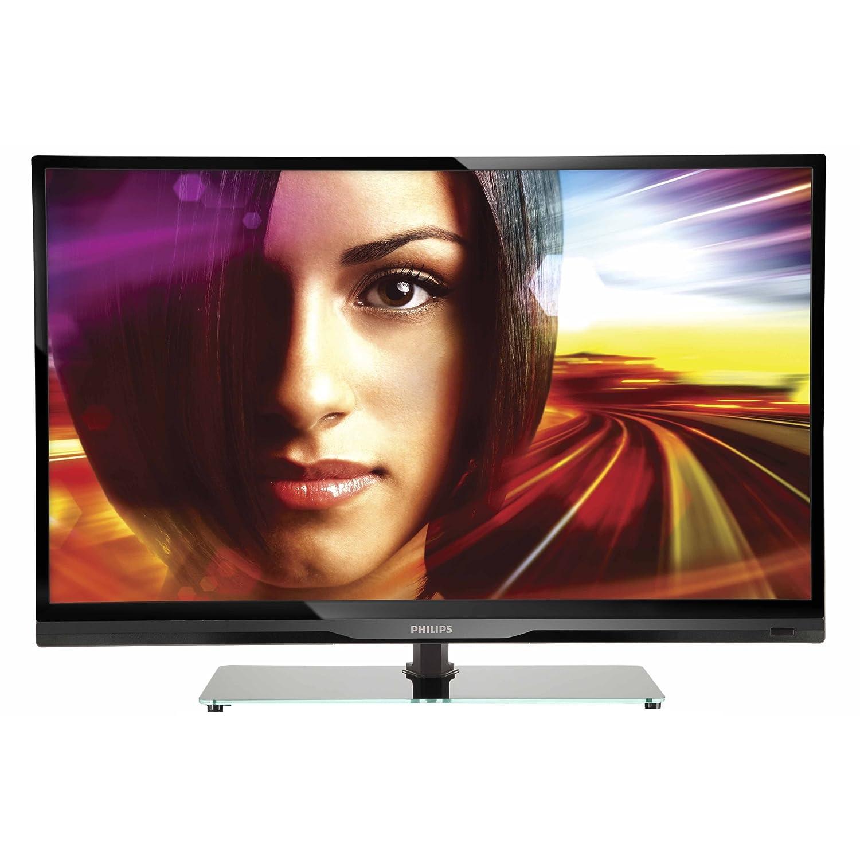 PHILIPS 飞利浦 39PFL3130/T3 39英寸全高清LED电视¥2599