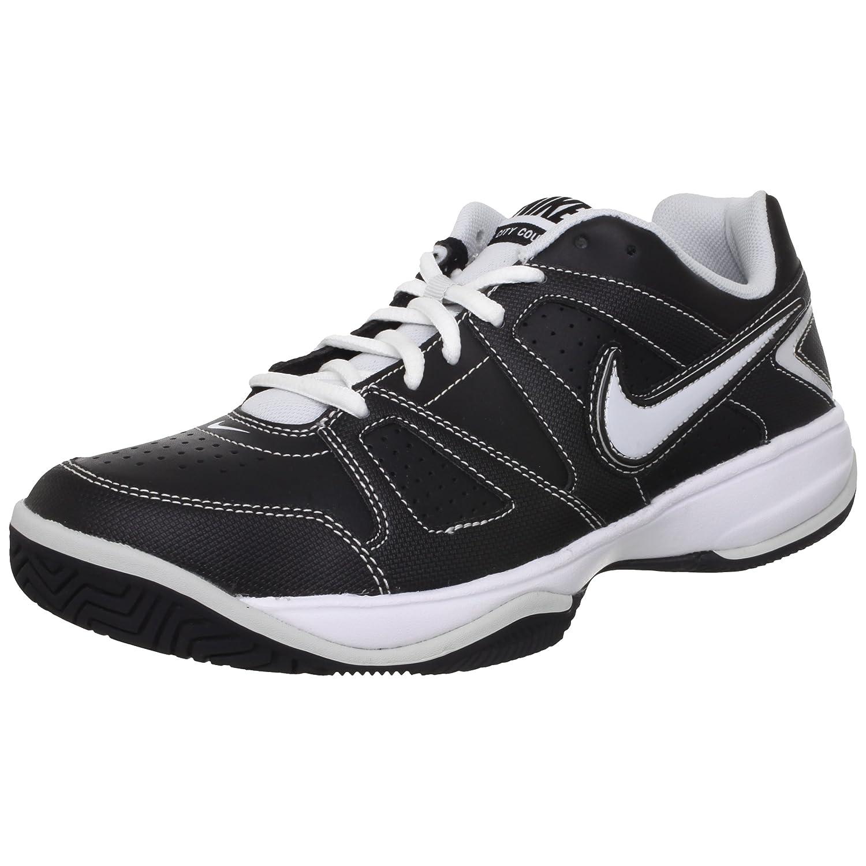耐克网球系列CITY COURT VII 男 网球鞋488141,220元包邮