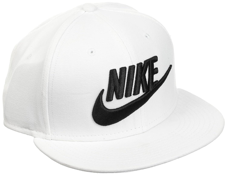 nike 耐克 男式 帽子 584169